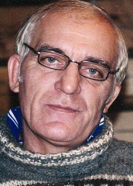 Виктор Соловьев (II)