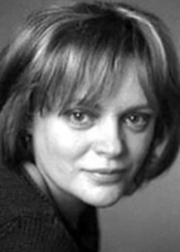 Наталья Никуленко