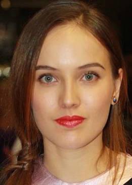 Тереза Воришкова
