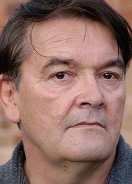 Богдан Коца
