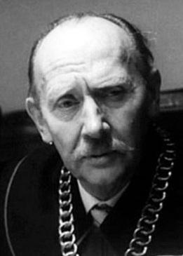 Владислав Девойно