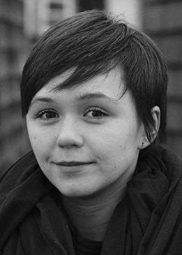 Эмили Скеггс