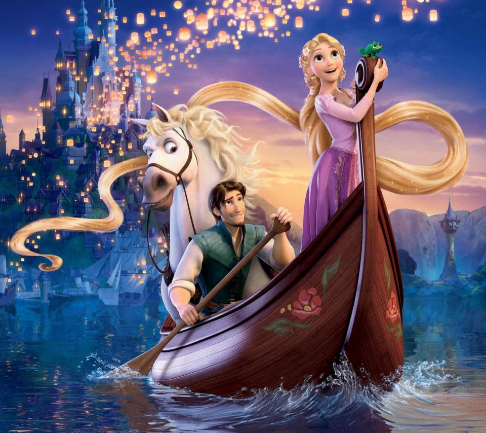 Free download princess fary tale english movie  sexual movies