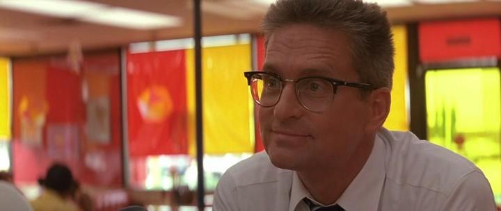 С меня хватит 1993  скачать фильмы через торрент