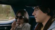 Хамелеон 2010  скачать фильмы через торрент