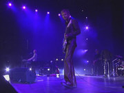 кадр из фильма A-Ha: Homecoming - Live At Vallhall - 4