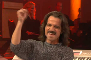 кадр из фильма Yanni - Live! The Concert Event - 1