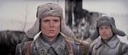 Фильм Горячий снег