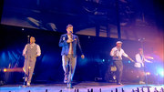 кадр из фильма Backstreet Boys - Live from The O2 Arena - 7