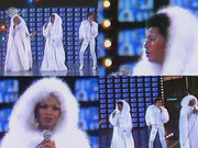 кадр из фильма Boney M - Legendary TV Performances - 1