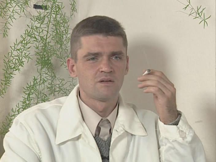 Актер барон в бандитском петербурге джеки чан фильм кто я 2