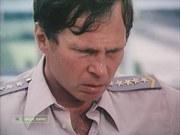 Магистраль фильм 1983  википедия с комментариями