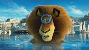 кадр из фильма Мадагаскар 3 (Madagascar 3: Europe's Most Wanted) - 12