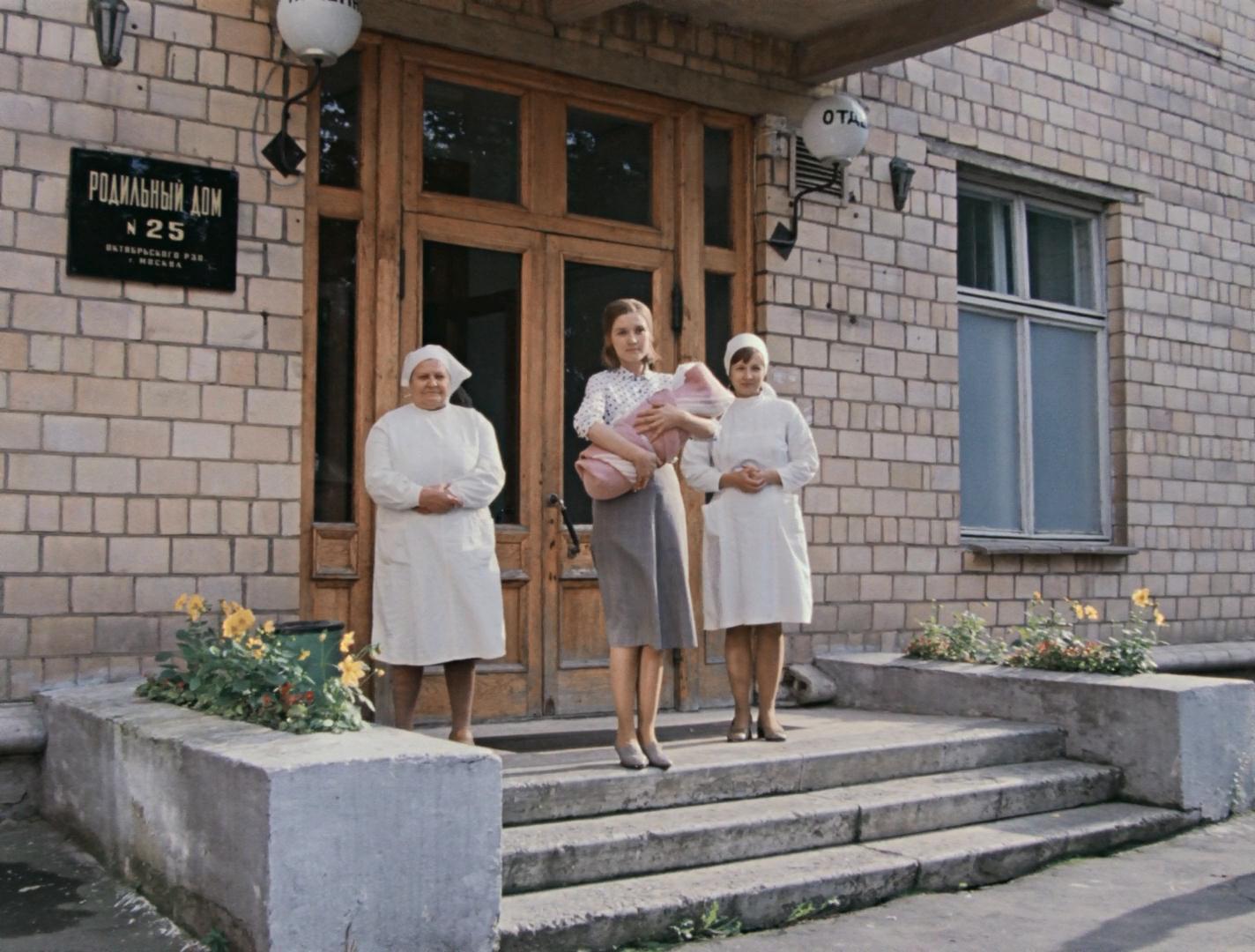 Русские студентки смотреть 22 фотография