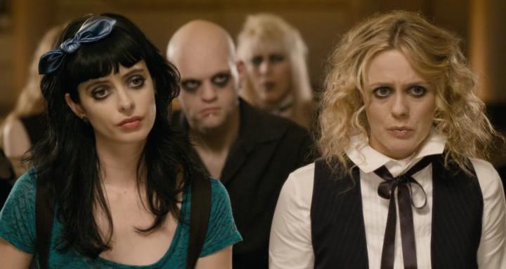 lesbiyanki-vampirshi-komediya