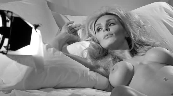 Откровения порно моделей фильм фото 66-770