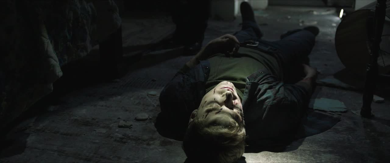 film-uzhasov-dom-straha