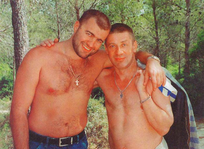 eroticheskie-fotografii-mihaila-porechenkova