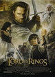 The Lord of the Rings -The Return of the King