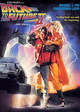 Back to the Future - Part II