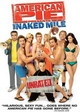 American Pie 5  - The Naked Mile