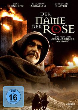 «Имя Розы Отзывы Фильм» / 2010