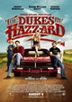 The Dukes of Hazzard