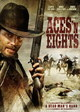 Aces N Eights