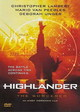 Highlander III - The Sorcerer