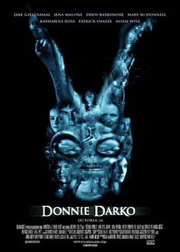 Донни Дарко (Donnie Darko)
