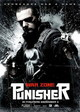 Punisher - War Zone