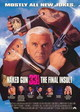 Naked Gun 33 1/3 - The Final Insult