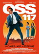 OSS 117 - Le Caire nid d'espions
