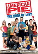American Pie Presents - The Book of Love
