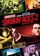 Smokin' Aces 2 - Assassins' Ball