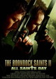 The Boondock Saints II - All Saints Day