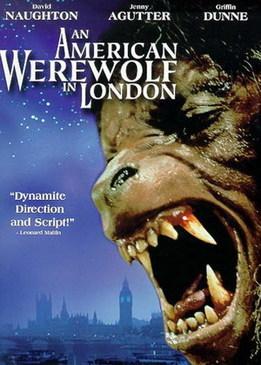 Смотреть онлайн порно фильм американский оборотень в лондоне фото 293-99
