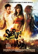Step Up 2 - The Streets