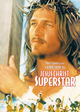 Jesus Christ - Superstar