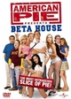 American Pie 6 - Beta House