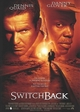 Switchback