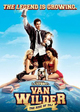 Van Wilder: The Rise Of Taj