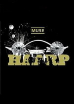 Muse - HAARP : Live at Wembley Stadium