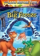 The Land Before Time 8: The Big Freeze