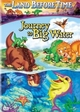 The Land Before Time 9: Journey to the Big Water
