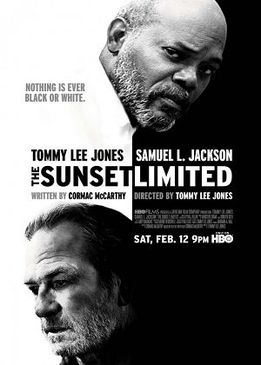 Вечерний экспресс «Сансет Лимитед» (The Sunset Limited)