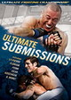 UFC Ultimate Submissions