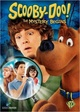 Scooby-Doo 3: The Mystery Begins