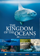 Kingdom of the Oceans