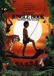 The Second Jungle Book - Mowgli & Baloo